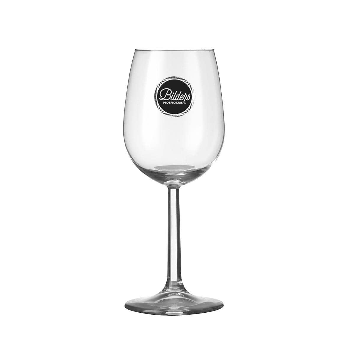 Weingläser bedrucken