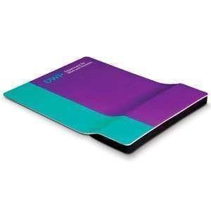 Abbildung von 100 St. Mousepad bedrucken Soft ab 11 Tagen