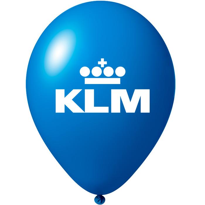Luftballons bedrucken | 33 cm | Schnell ab 100 Stück - 44369 2