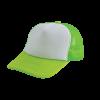 Trucker Cap | Schnell ab 25 Stück | 202130S grün/weiß