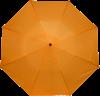 Klappschirm | Berlin | Ø 90 cm | 8034092S orange