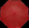 Klappschirm | Berlin | Ø 90 cm | 8034092S rot