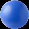Wasserball Korsika | 26 cm | 8034188 Blau