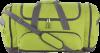 Sport-/Reisetasche 'Carribean'   8036431 grün