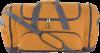 Sport-/Reisetasche 'Carribean'   8036431 orange