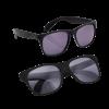 Matte Sonnenbrille   Budget