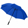 Sturmschirm | Manchester | Ø 130 cm | 92109042 königsblau