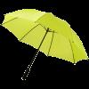 Sturmschirm | Manchester | Ø 130 cm | 92109042 apfelgrün