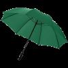 Sturmschirm | Manchester | Ø 130 cm | 92109042 grün
