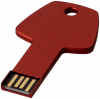 USB Stick | 4 GB  | DE92123519 rot