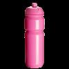 Trinkflasche Shiva Tacx   0,75 l   günstig ab 300 Stk.   937503 pink