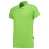 Poloshirt Herren | Fitted | Tricorp Workwear | 97PPF180 lime