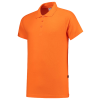 Poloshirt Herren | Fitted | Tricorp Workwear | 97PPF180 orange