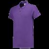 Poloshirt Herren | Fitted | Tricorp Workwear | 97PPF180 violett