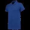 Poloshirt Herren | Fitted | Tricorp Workwear | 97PPF180 royal blau