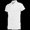 Poloshirt Herren | Fitted | Tricorp Workwear | 97PPF180 weiß