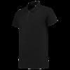 Poloshirt Herren | Fitted | Tricorp Workwear