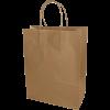 Craft Tasche Eco mittelgroß (DIN A4)
