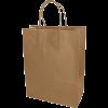 Craft Tasche Eco klein (DIN A5)