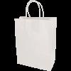 Craft Tasche Eco klein (DIN A5) | 108KR2218 weiß