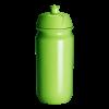 Trinkflasche Shiva Tacx| 0,5 l |  günstig ab 300 Stk. | maxp029 grün