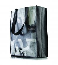 Shopper Bag | 45 x 40 x 17 cm | Seefracht