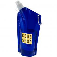 Cabo Wasserflasche