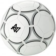 Retro Fußball | ab 50 Stück | 23 cm