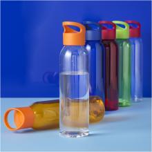 Sky Trinkflasche | 650 ml | Vollfarbe | viele Farben | 92100288