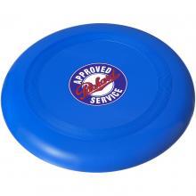 Frisbee | 23 cm | Stabil