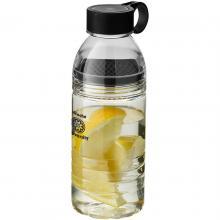Sportflasche Slice | mit Fruchtfilter