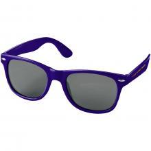 Sonnenbrillen mit UV-Schutz