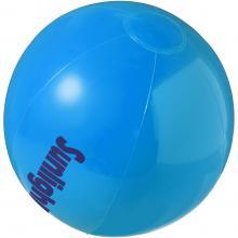 Wasserball Rügen | 25 cm