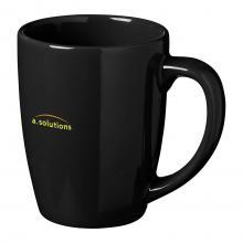 Medellin Becher - 350 ml | Keramik | inkl. Box | Konisch | 92100379