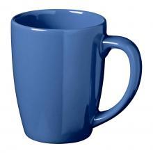 Medellin Becher - 350 ml | Keramik | inkl. Box | Konisch | 92100379 Blau