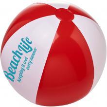 Wasserball Norderney | 40 cm