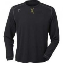 Cocona® T-Shirt 7405 TCY