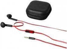 Fusion Ohrhörer