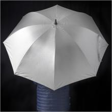 Regenschirm Manchester | Ø 130 cm | Golfschirm | 92109042
