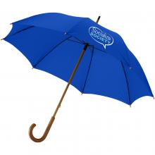Regenschirm | Paris | Ø 106 cm