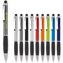Touch Screen Pen Mercurius