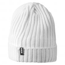 Spire Mütze | 92111057 Weiß