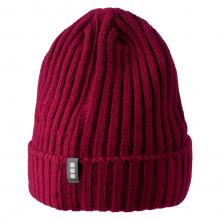Spire Mütze | 92111057 Bordeauxrot