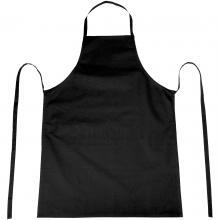 Küchenschürze | 180 g/m² | Baumwolle | Farbig | max022