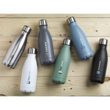 Thermosflasche | Edelstahl | 500 ml  | 731168