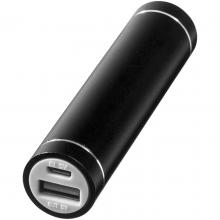 Powerbank | Bolt | 2200 mAh