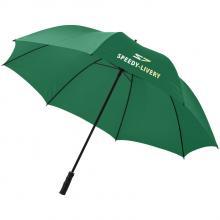 Großer Regenschirm | Oslo | Ø 130 cm