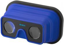 Faltbare VR Brille | Silikon
