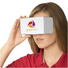 Virtual Reality Brille | Karton
