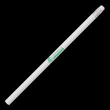 SABA Bleistift mit Radierer
